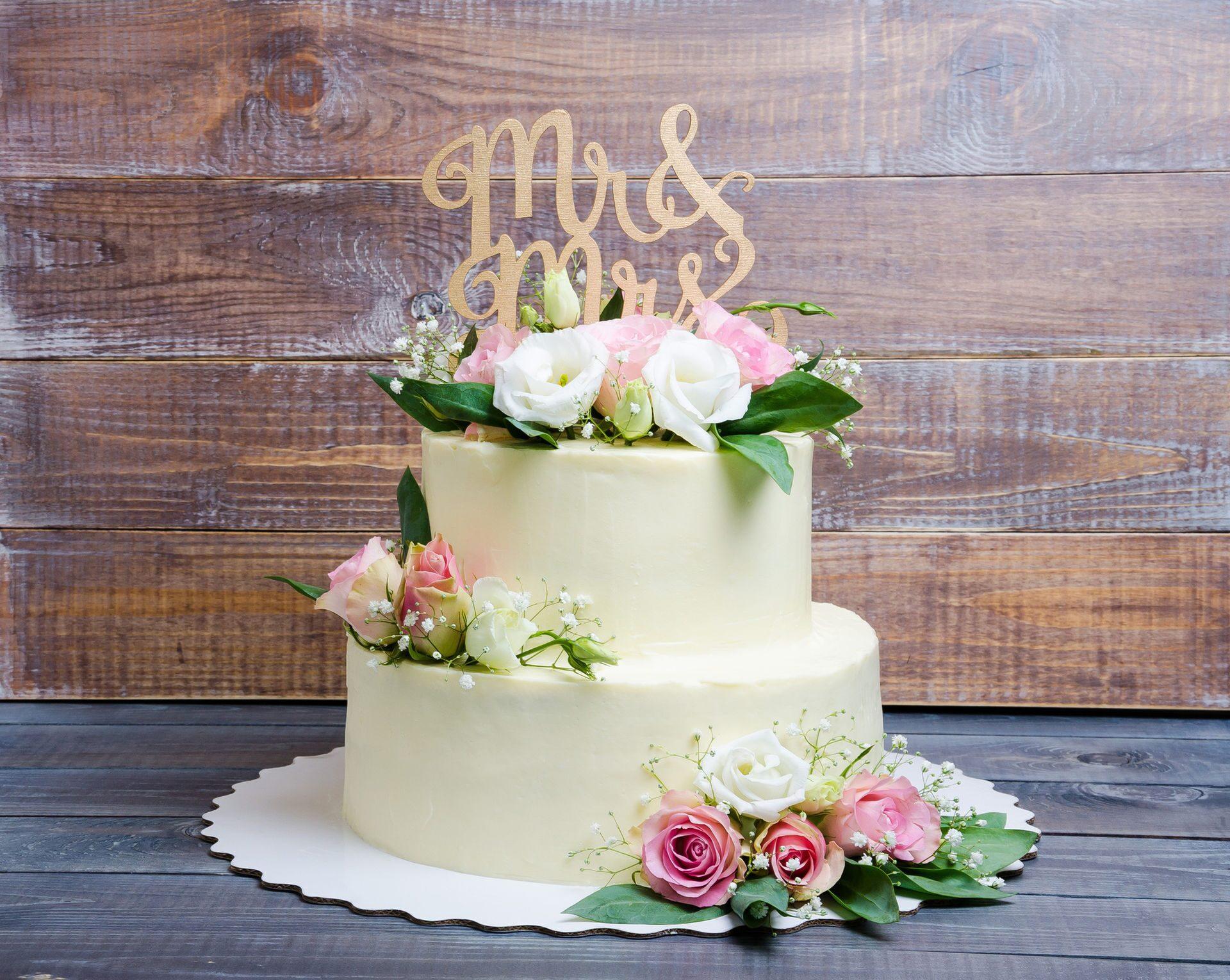 Топперы на свадьбу для 26
